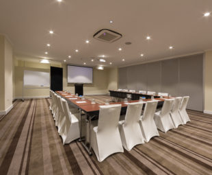 Conference Venues Canberra Mercure Canberra